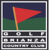 Golf Brianza Country Club