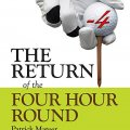 The Four Under Golf Club