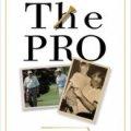 The PRO - Il Maestro