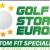 Golf Store Europe online