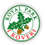 Royal Park Golf ex I Roveri