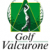 Golf & Country Valcurone