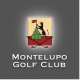 Golf Club Montelupo