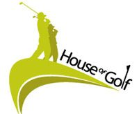House of Golf - Portale di golf italiano