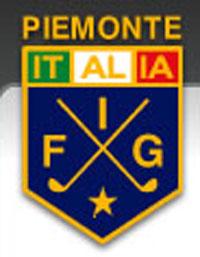 FIG Piemonte
