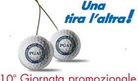 Il golf per tutti iniziare a giocare a golf