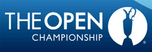 Open Championship 2009 - Turnberry Scozia