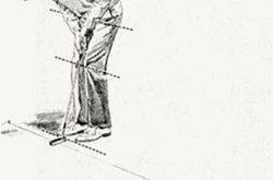 Allineamento Palla Buca