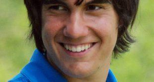 Matteo Manassero