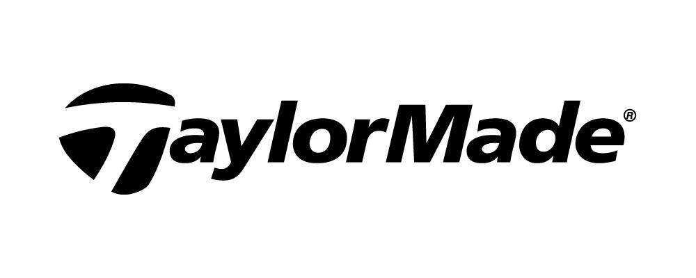 Taylor Made olf