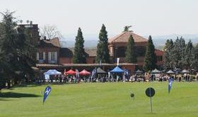 Margara Golf Club