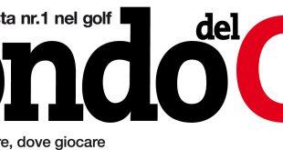 Il Mondo del Golf