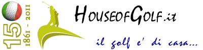 Logo HoG 150 Unità d'Italia