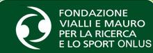 Fondazione Vialli e Mauro