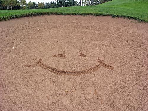 Quanto costa un anno di golf