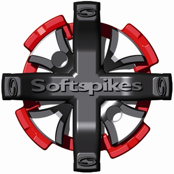 Soft Spikes Tour Confort
