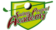 Swing Project Academy