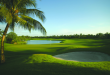 Viaggio di Golf in Florida