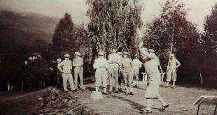 Storia e curiosità Open Italia Golf