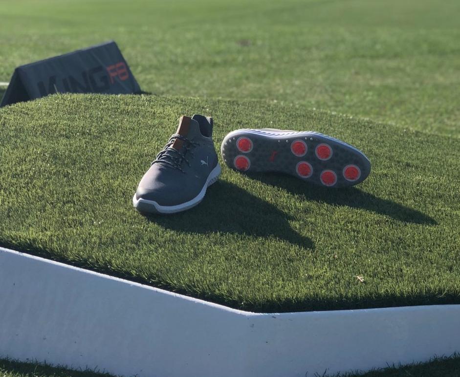 Scarpe PUMA Golf 2018