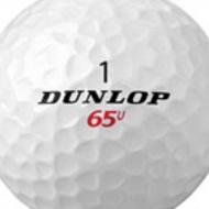 Dunlop54